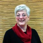 Margaret Wyche_2013