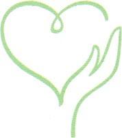Charlotte Therapy Associates_Logo