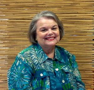 Susan Spicer-Lee_2013e