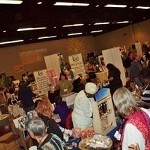 Eighty exhibitors and more than 450 participants attended SHIFT Charlotte on March 15-16.