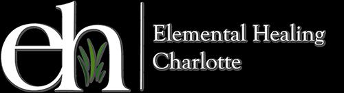 Elemental Healing Charlotte